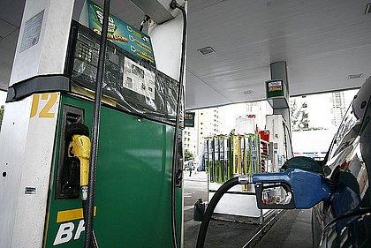 Petrobras anuncia quedas de 0,45% no preço da gasolina e de 1,43% para o diesel