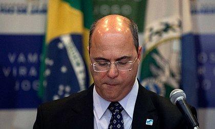Tribunal especial forma maioria para cassar mandato de Witzel no Rio