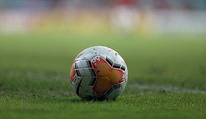 Bahia é uma das equipes que esperam pela retomada da Copa Sul-Americana