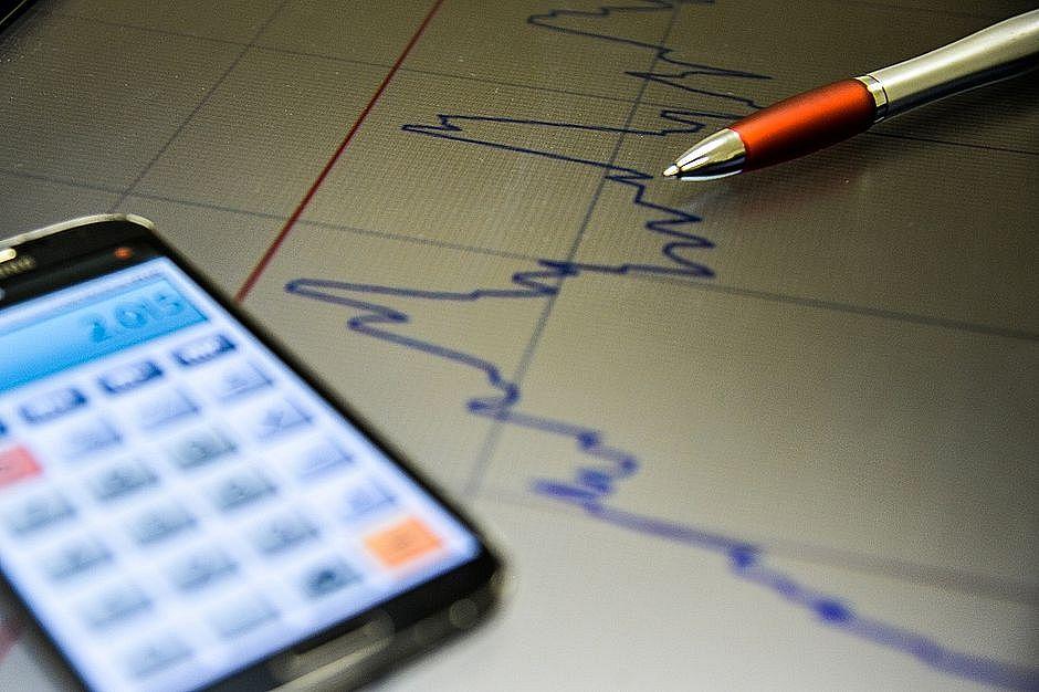 IPCA para 2018 permanece em 3,95%, afirma Focus