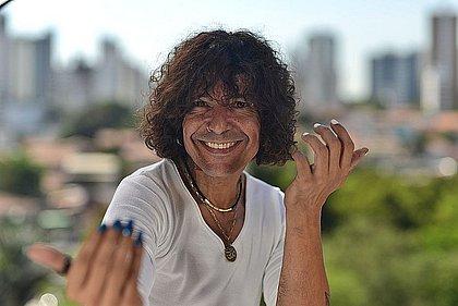 Luiz Caldas faz primeira live da pandemia; saiba como assistir