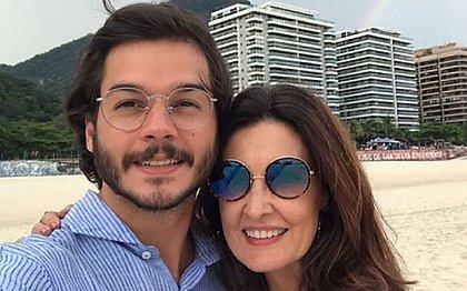Fátima primeira-dama? Túlio Gadelha anuncia pré-candidatura à prefeitura de Recife
