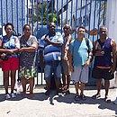 Grupo relata contaminação por alumínio e entra na Justiça contra clínica