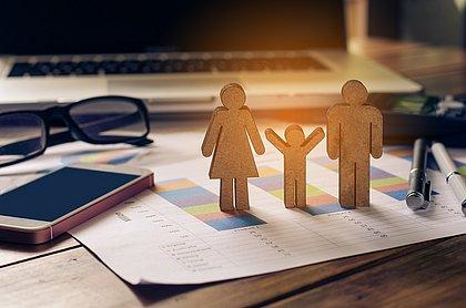 Negócios familiares representam 90% dos empreendimentos no Brasil, especialmente durante a pandemia