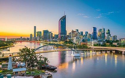 Brisbane deve ser anunciada como sede das Olimpíadas de 2032