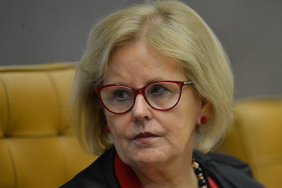 Rosa Weber suspende ato de Salles que derrubou regras de proteção a mangues