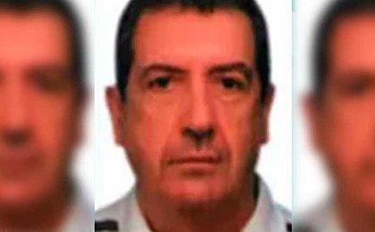 Médico acusado de abusos sexuais contra pacientes se entrega