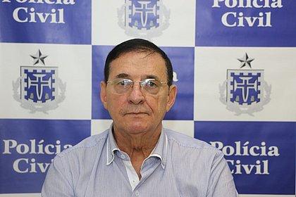 Falso advogado usava anúncio de emprego para estuprar adolescentes em Salvador