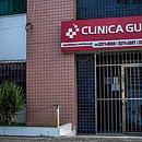 Clínica Guri, na Boca do Rio, oferece consultas a partir de R$ 120