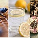 Produzido por abelhas, o própolis ajusa a reforçar o sistema imunológico do corpo