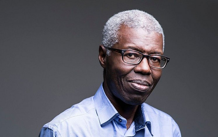 senegalês