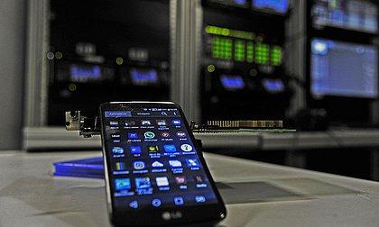 Prefeitura anuncia programa de treinamentos em tecnologia para jovens