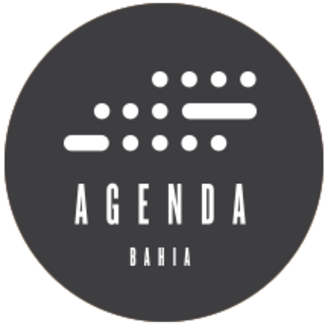 Agenda Bahia