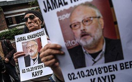 Investigação da Procuradoria saudita confirma morte de jornalista