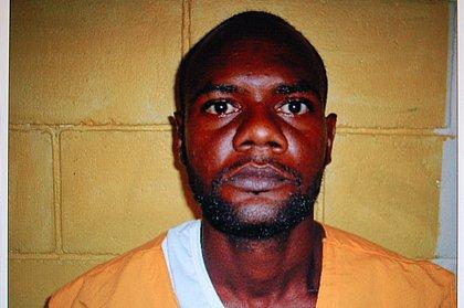 Duas horas antes de ser solto, líder de facção é preso novamente na Bahia