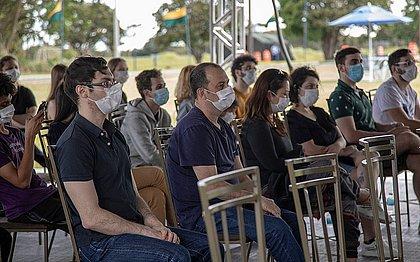 Coronavírus: 'É mais provável morrer de gripe', diz secretário de Saúde da Bahia