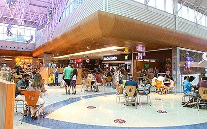 Lojas ficam abertas por mais tempo a partir desta segunda-feira (5) em Salvador