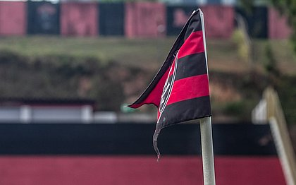 Primeiro adversário do Vitória no Brasileiro A2 será o Paraíso, do Tocantins