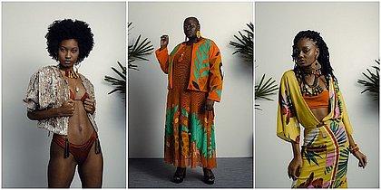 Inscrições para o Afro Fashion Day abrem na sexta (27); veja como participar