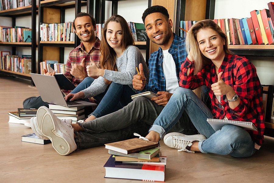 Inep divulga locais de prova do Enade 2019; saiba como consultar o seu