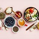 Variedade é fundamental no café da manhã