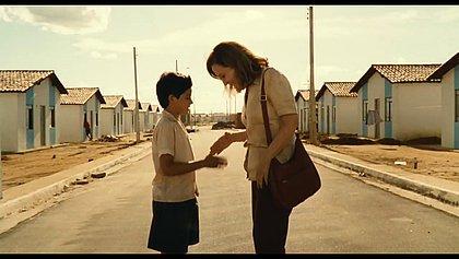 Central do Brasil, filme que deu o Urso de Prata no Festival de Berlim a Fernanda Montenegro, integra acervo