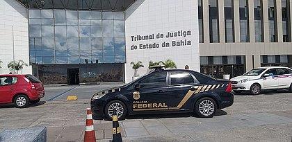 Juiz preso na Operação Faroeste é suspeito de proliferar esquema de grilagem