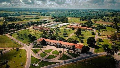 UFRB vai retomar as aulas da graduação no dia 14 de setembro