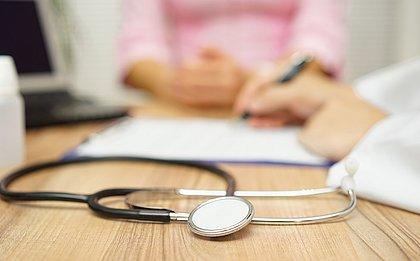 Exames periódicos previnem doenças graves