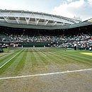 Edição de 2020 de Wimbledon é cancelada