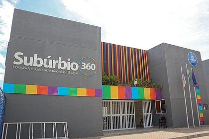 Moradores do Subúrbio terão curso gratuito de qualificação profissional