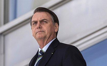 Bolsonaro volta a atacar imprensa livre