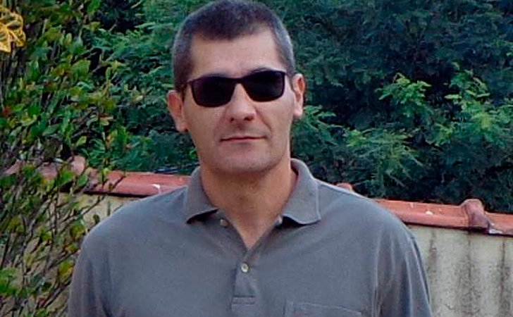 Atirador que matou 4 em missa não tinha antecedentes criminais