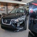 Nissan Kicks pode ter desconto para microempreendedor individual e também motoristas de aplicativo