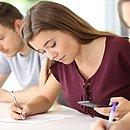 O exame será aplicado dia 25 de agosto