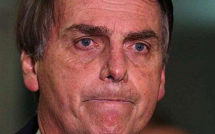Partido de Bolsonaro consegue apenas 3,2% das assinaturas necessárias para ser criado