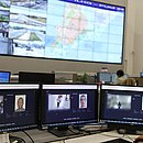Criminosos foram identificados com ajuda da tecnologia