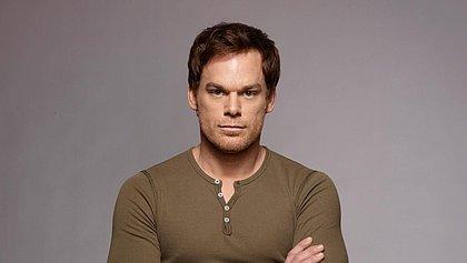 Revival de 'Dexter' estreia em 7 de novembro; veja trailer