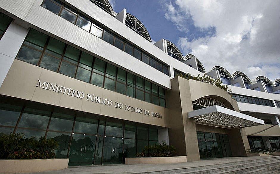 Justiça recebe denúncia do MP contra envolvidos na Operação Inventário