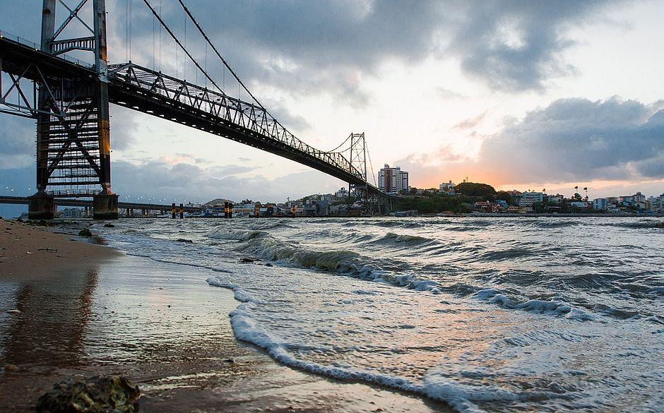 Novas rotas devem incrementar turismo em Florianópolis