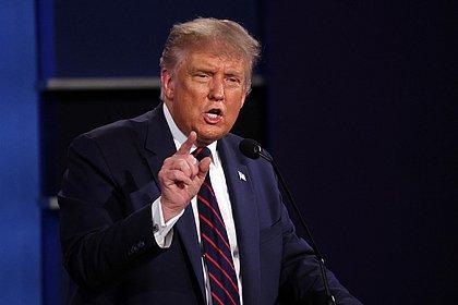 Trump diz que venceu Pensilvânia e Geórgia; Twitter alerta para conteúdo enganoso