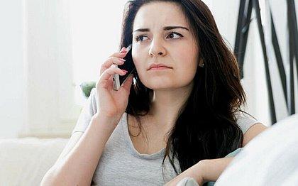 Consumidor poderá bloquear ligações de telemarketing; veja como