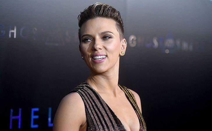 Após críticas, Scarlett Johansson desiste de interpretar homem trans em filme