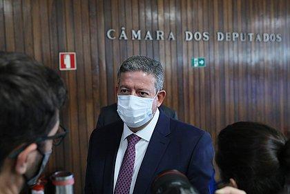 Lira diz que Brasil terá racionamento 'educativo' para evitar apagão de energia