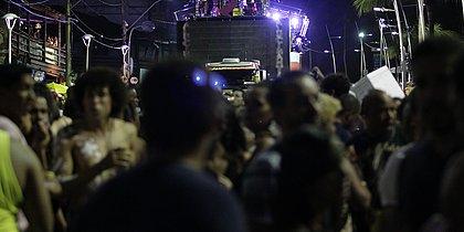 MP-BA pede fiscalização para que bandas cumpram Lei Antibaixaria