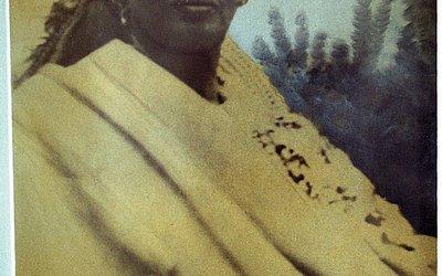 1 Mãe Aninha de Xangô 1910-1938 Dissidente do Terreiro da Casa Branca, ela fundou o Ilê Axé Opô Afonjá e criou o Corpo dos Obás de Xangô, composto por 12 ministros