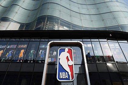 NBA estuda fazer jogos em Las Vegas para reduzir custos