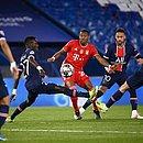Bayern e PSG estão entre os clubes que são contra a criação da Superliga