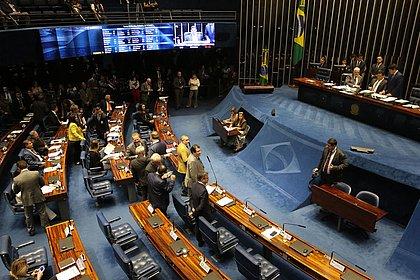 Governo fecha acordo com oposição e aprova MP antifraude no INSS