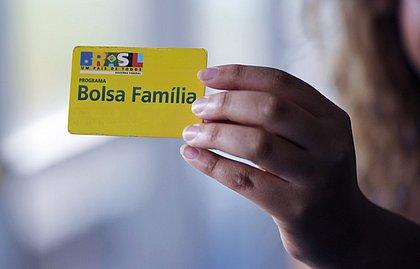 Reajuste do Bolsa Família pode ser de 50% ou mais, diz ministro da Cidadania